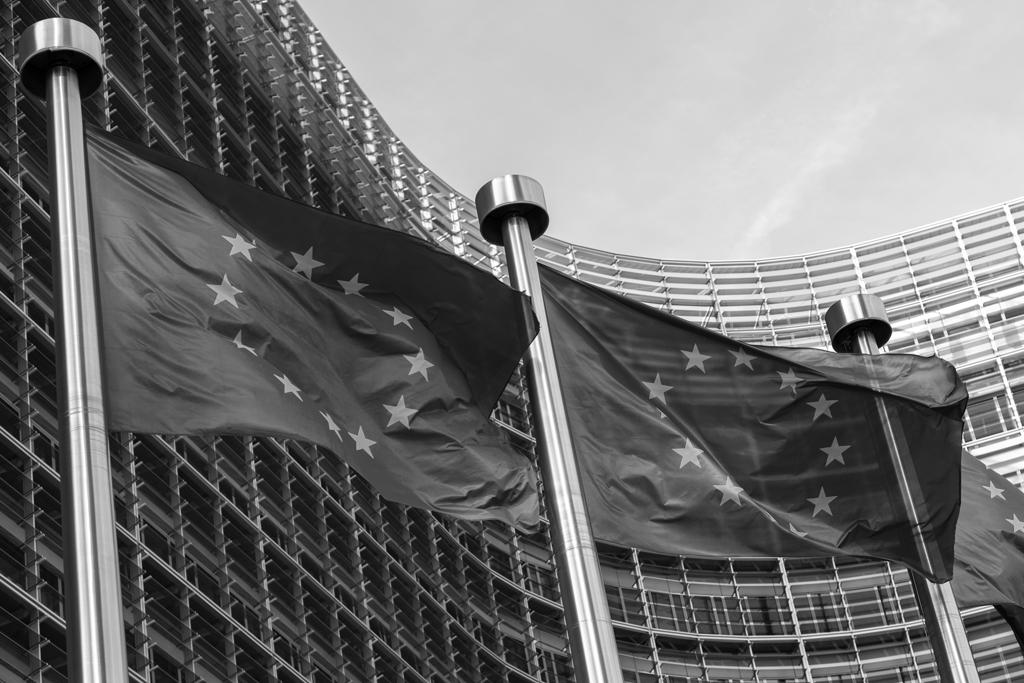 EU:s upphovsrättsförslag öppnar för rättvisa ersättningar