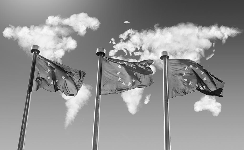 EU:s upphovsrättsdirektiv möjliggör en oavvislig ersättningsrätt